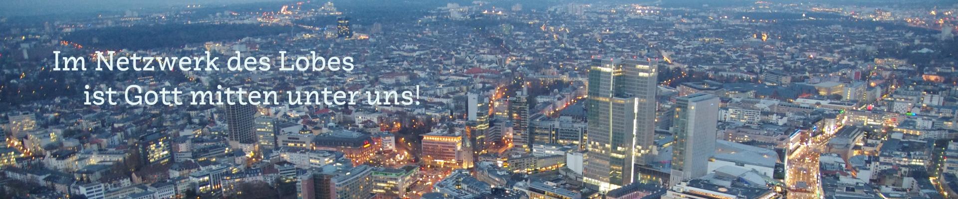 Netzwerkdeslobes-banner-1920x400